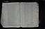 folio F030