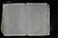 folio F032
