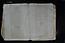 folio F033