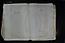 folio F034