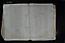 folio F035