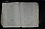 folio F036