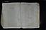 folio F037