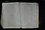 folio F038