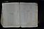 folio F039