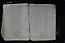 folio F040