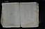 folio F042