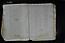 folio F044