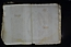 folio F045