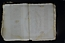 folio F046