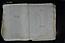folio F047