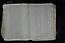 folio F049