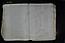 folio F050