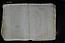 folio F051