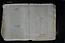 folio F052