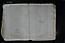 folio F053