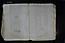 folio F054