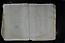 folio F056