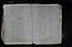 folio F057