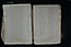 folio F061