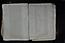 folio F063