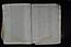 folio F064
