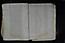 folio F065