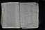 folio F066