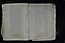 folio F068