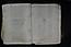 folio F069