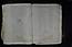 folio F070
