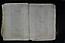 folio F071