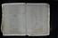 folio F072
