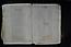 folio F073