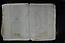 folio F074