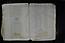 folio F076