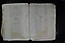 folio F078