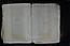 folio F079