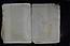 folio F080