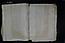 folio F082
