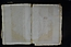 folio F083