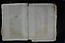 folio F084