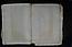 folio F087