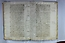 folio 31