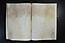 Folios de guarda 1
