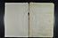 folio n001-Documentación de Curia s.XIX
