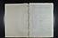 folio n046 - Inventario 1913