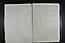 folio n054 - Inventario 1917