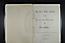 folio n057-CULTO Y FÁBRICA 1891-1896