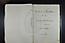 folio n066-1897